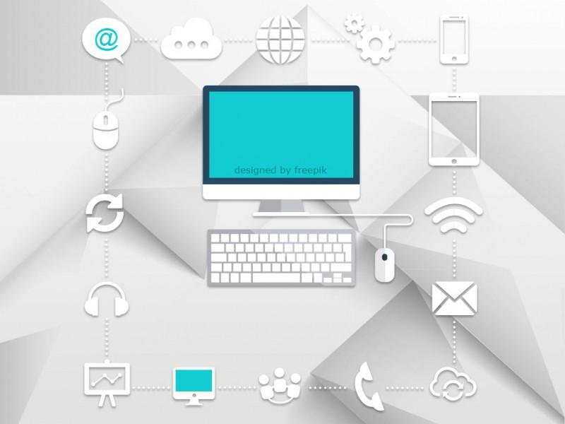 assistenza siti internet udine e pordenone