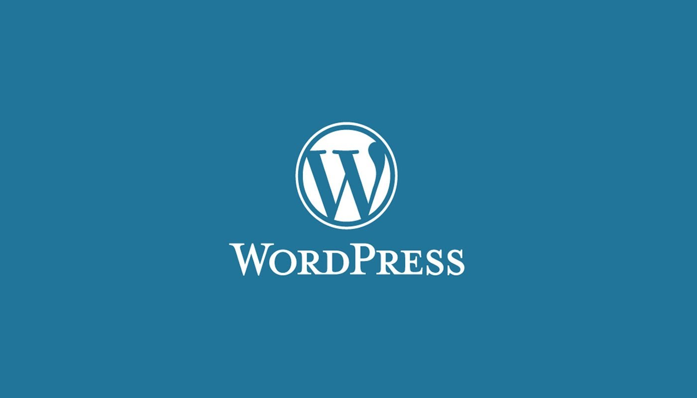 Diffusione WordPress