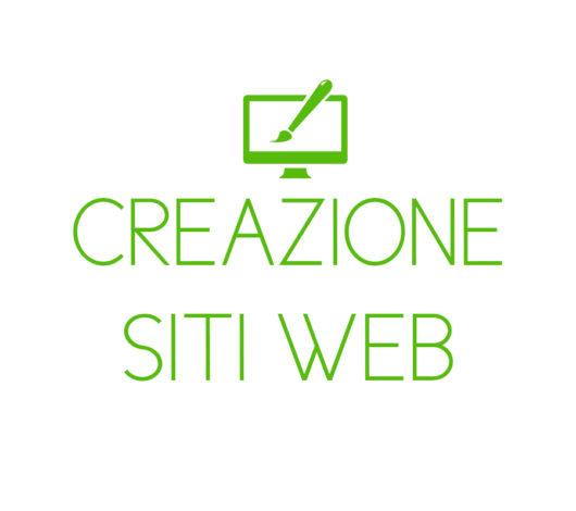 creazione siti web pordenone