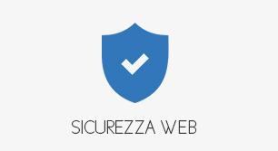 Sicurezza siti internet