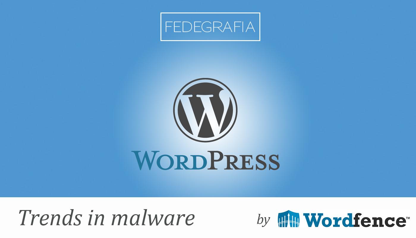 rimozione malware sito