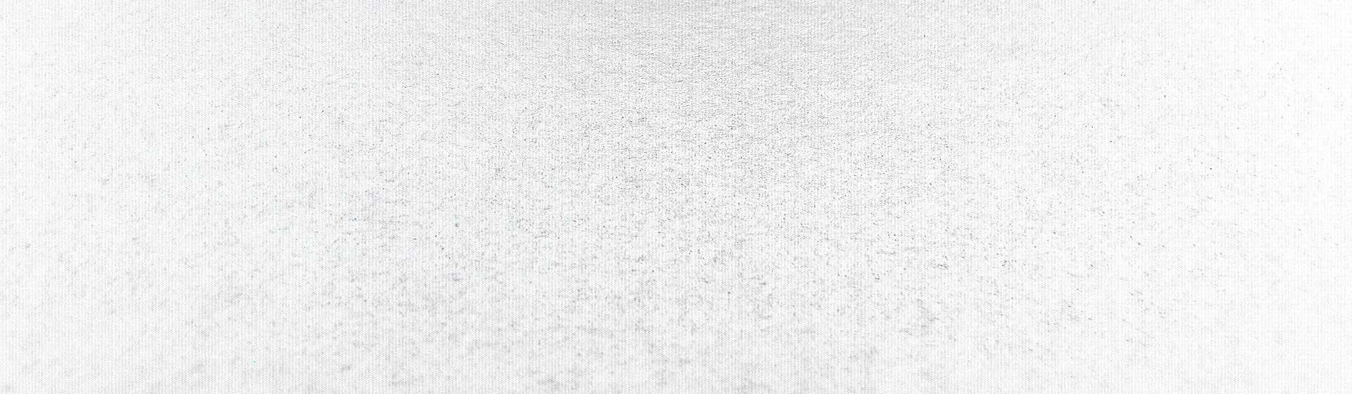 grafica e stampa pordenone udine