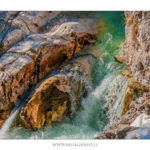 Dolomiti Val Cimoliana