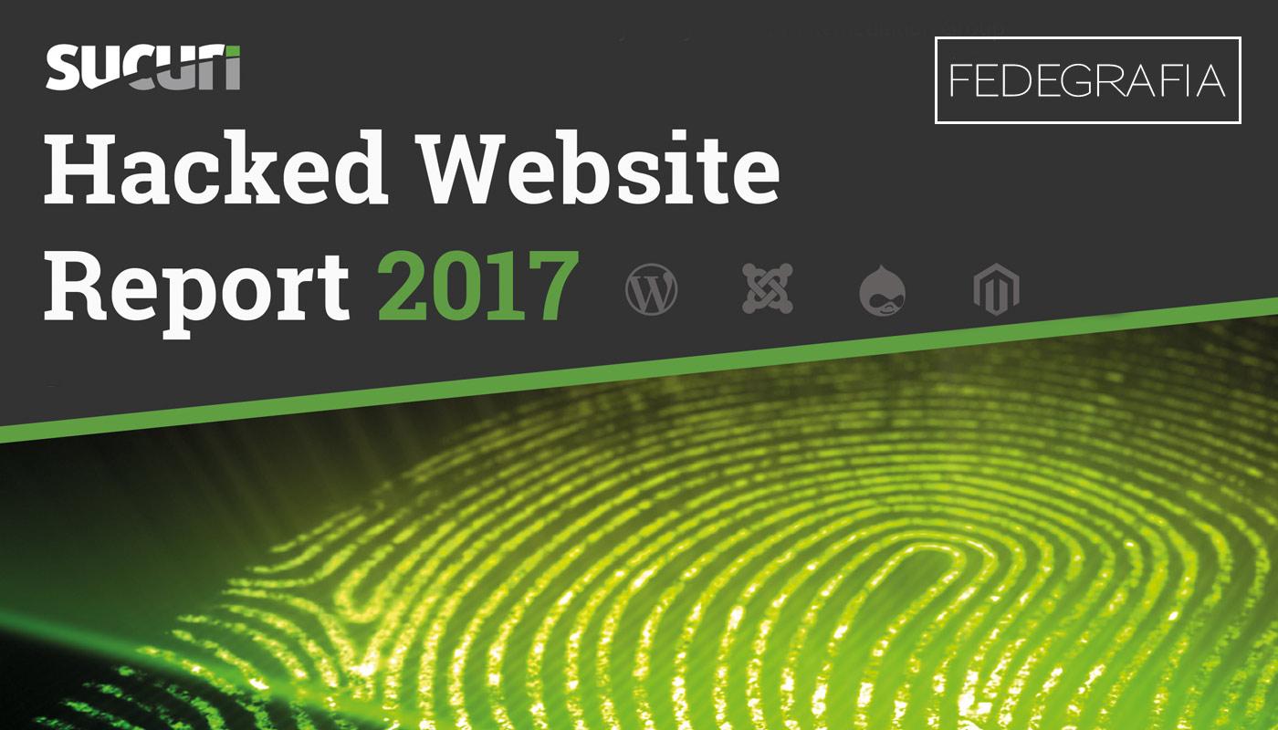 siti-hackerati-report-sucuri
