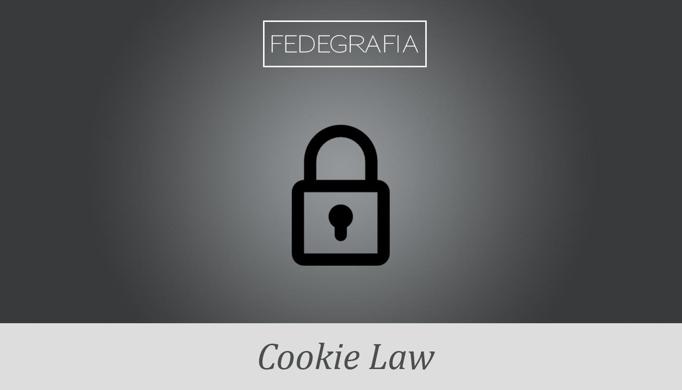 Legge sui cookie, come aggiornarsi