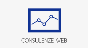 Consulenza Seo e Web marketing