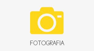 Servizi fotografici Pordenone