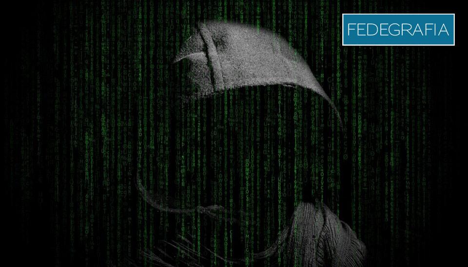 rimuovere malware sito compromesso