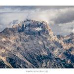 Dolomiti Sorapiss Cortina