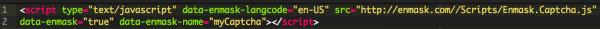 javascript compromesso malware