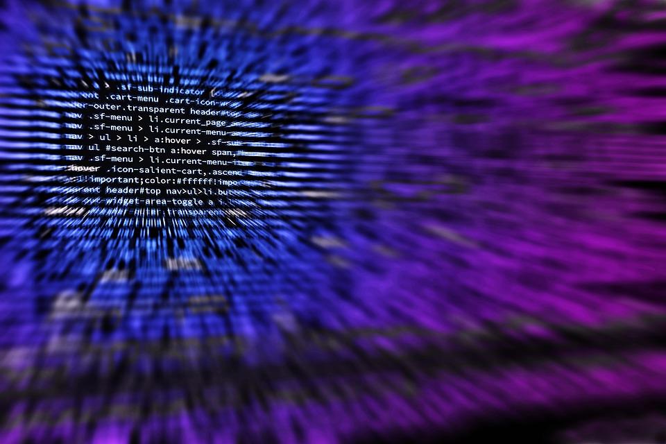 hacker colpiscono piccoli siti